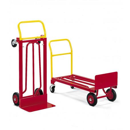 diable chariot charge 250 350 kg. Black Bedroom Furniture Sets. Home Design Ideas