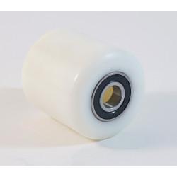 Galets de transpalette polyamide (série RP)