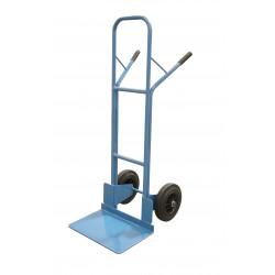 Escadiable CU 150 kg