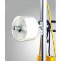 Gerbeur semi électrique CU 1000 Kg / levée 2500 mm